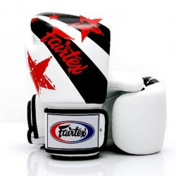 Fairtex_boxerské_rukavice_BGV1_Nation_Print_bílá