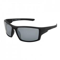 Pitbull_West_Coast_sluneční_brýle_McGann_černo_černé