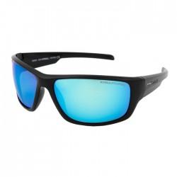 Pitbull_West_Coast_sluneční_brýle_Pepper_černo_modré