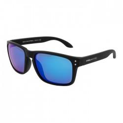 Pitbull_West_Coast_sluneční_brýle_Grove_černo_černé