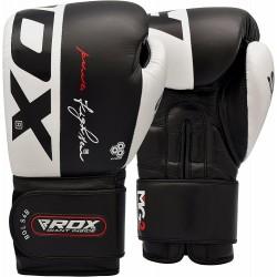 Boxerské_rukavice_RDX_S4